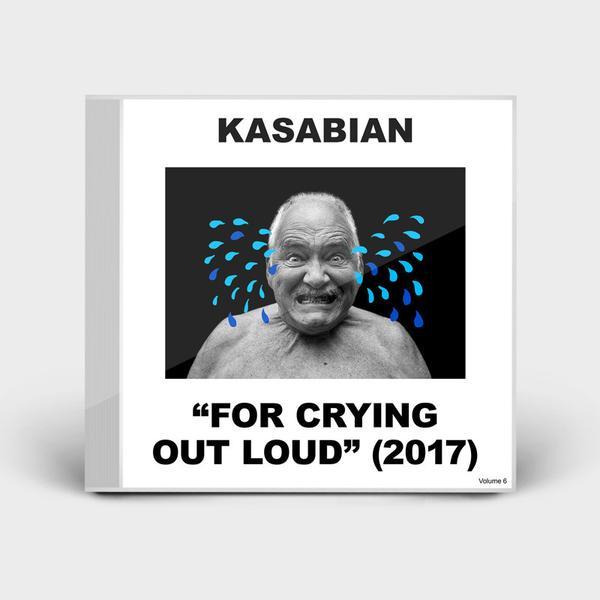 Kasabian-Standard-CD_grande