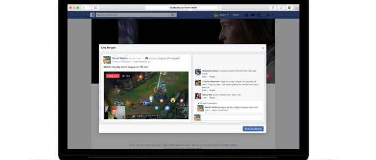 live-stream-facebook