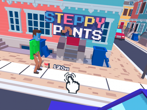 steppy-pants-title.png