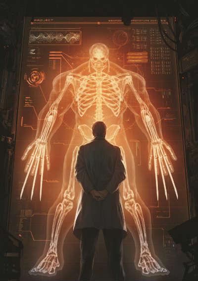 wolverine_hulk_huesos