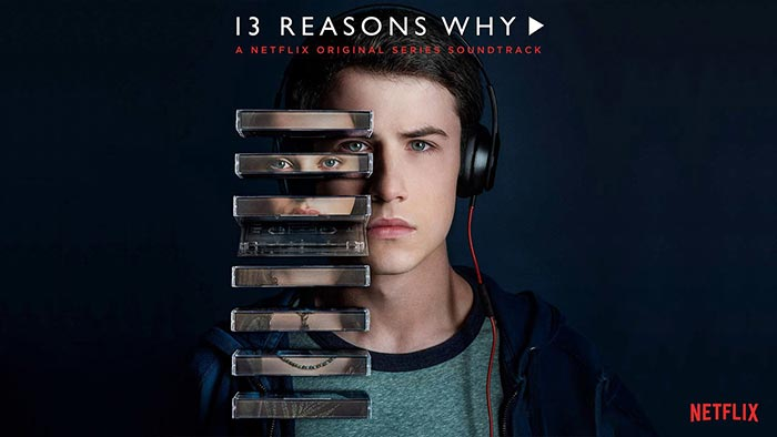 13-razones-por-ver-13-reasons-why-Netflix-2