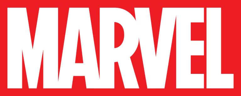 MarvelLogo.svg