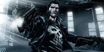 Marvel-The-Punisher-Frank-Castle-Spinoff
