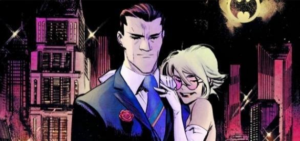 dc-comics-convertira-al-joker-en-el-nuevo-heroe-de-los-comics-alfabetajuegacom_1451433
