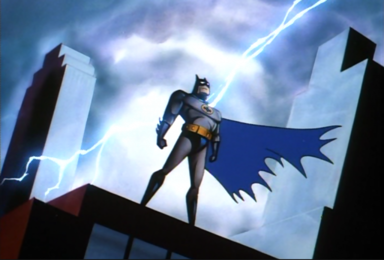 batman-the-animated-series-theme1.png
