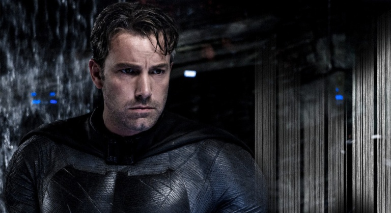 ben-affleck-harto-de-batman
