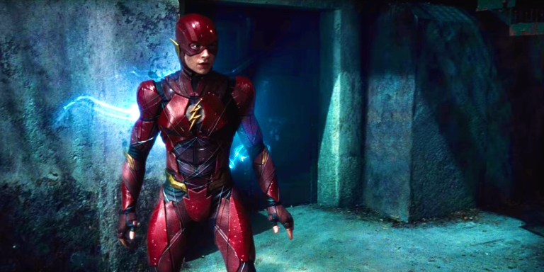 Ezra-Miller-in-The-Flash-Movie.jpg