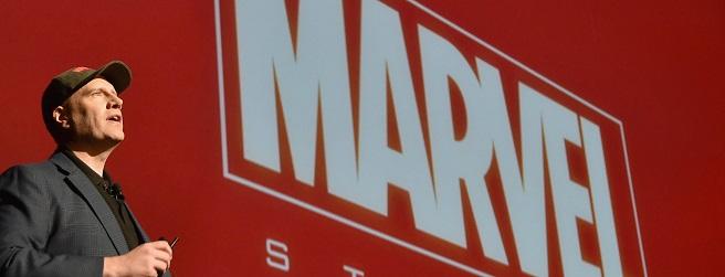 ant-man-phasetalk-banner