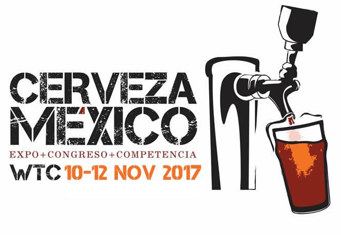 CervezaMexico2016