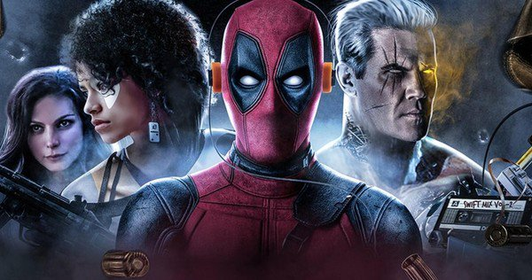 Deadpool-2-Production-Starte-Date-Delayed