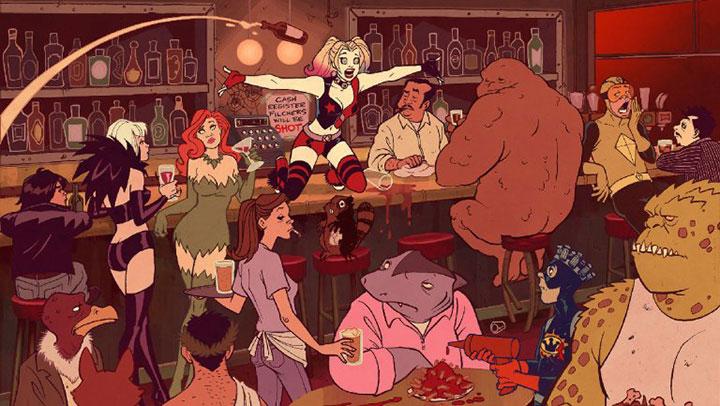 harley-quinn-tendra-su-serie-animada-para-adultos1