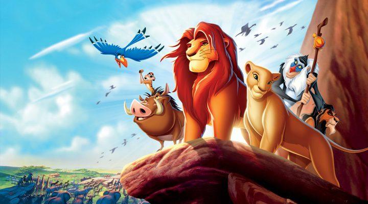 imagenes-el-rey-leon
