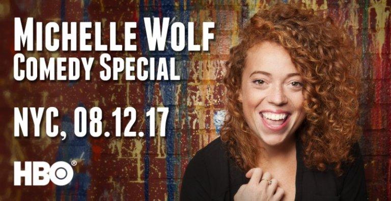 Michelle-Wolf-media