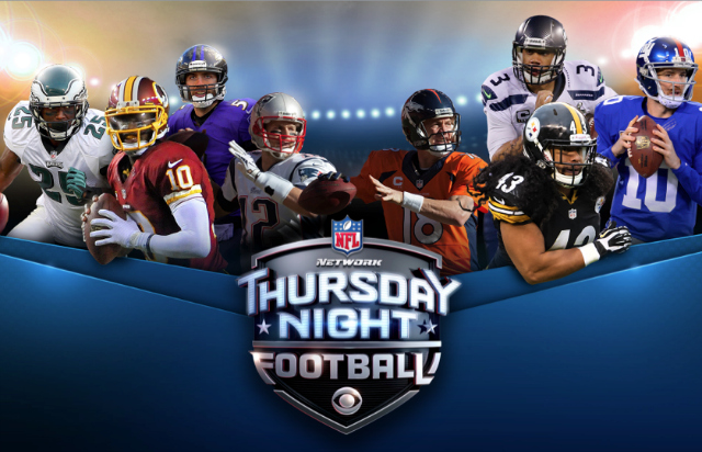 Thursday-Night-Football-watch-free