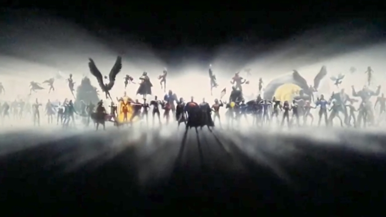 dc-extended-universe-movie-intro-new-characters-revealed-1002264-1280x0