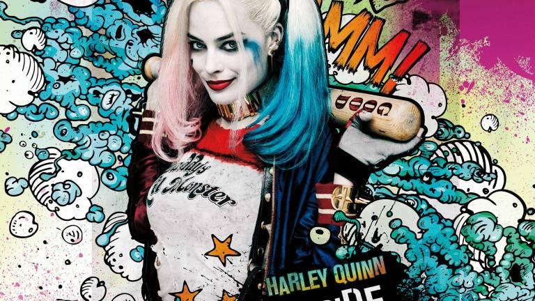 Fondos-animados-de-Harley-Quinn
