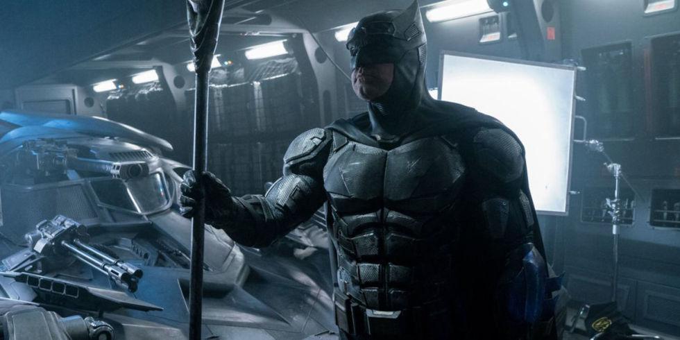 landscape-1509359969-batman-justice-league