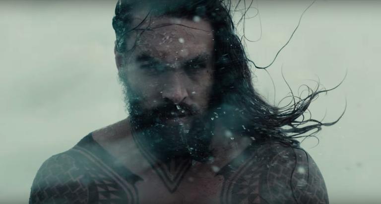 Aquaman-4.png