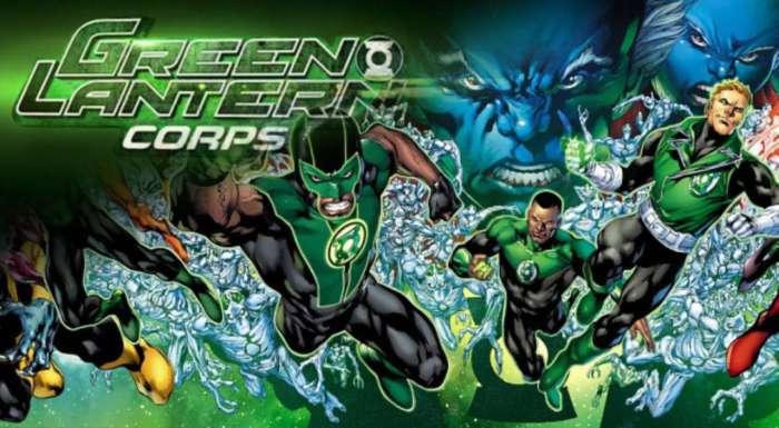 green-lantern-corps-224625-1280x0