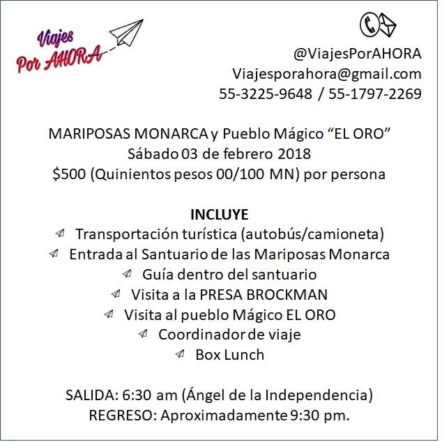 IMG-20180118-WA0007.jpg