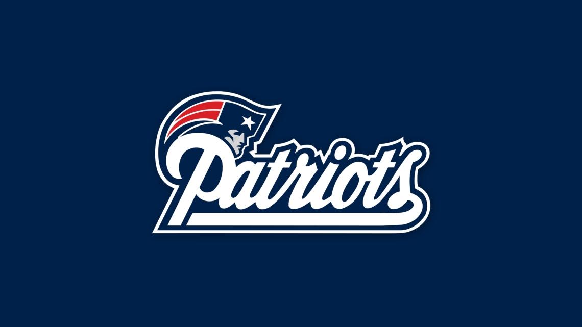 nfl-new-england-patriots-logo_1920x1080_62-hd1