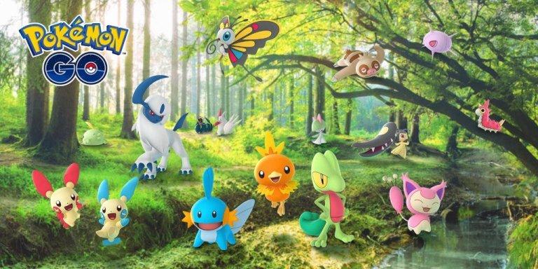 pokemon-go-android-ios_315581