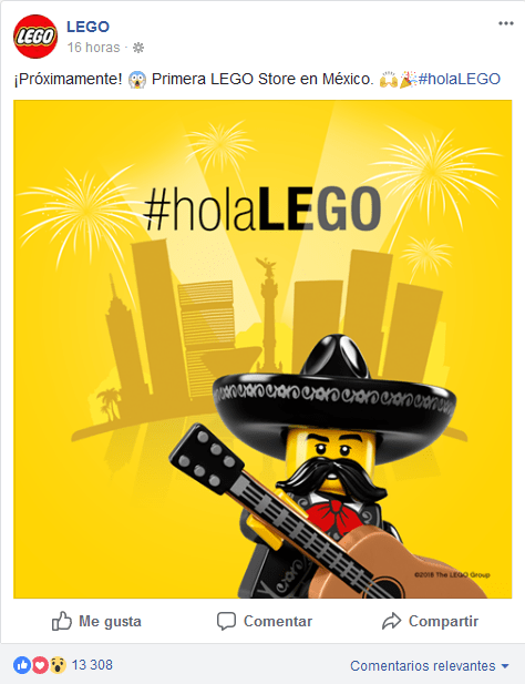 Screenshot-2018-1-24-12-LEGO-Inicio