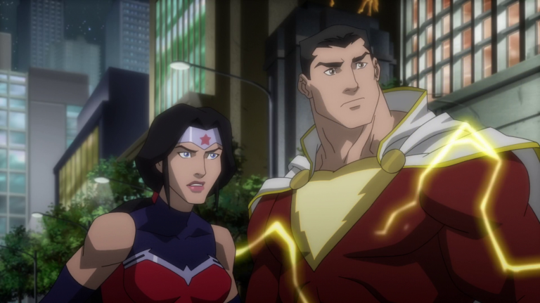 Shazam_and_Wonder_Woman_JLW.png