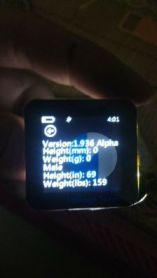 xbox-watch-3