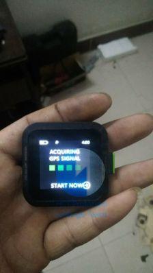 xbox-watch-5-1
