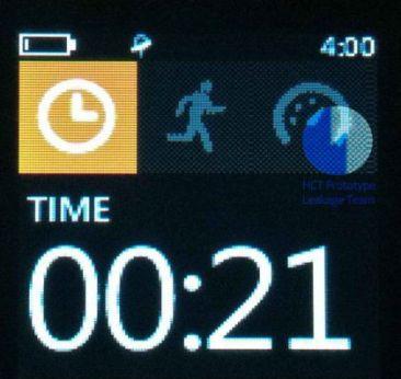 xbox-watch-6