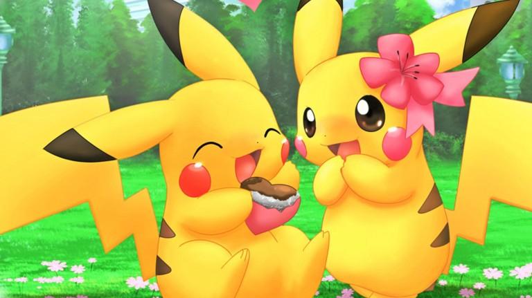 177618.alfabetajuega-pokemon-pikachu-amor-170117