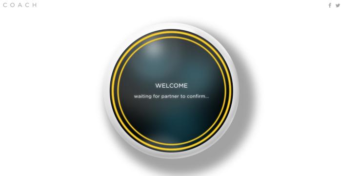 coach-black-mirror-app.png