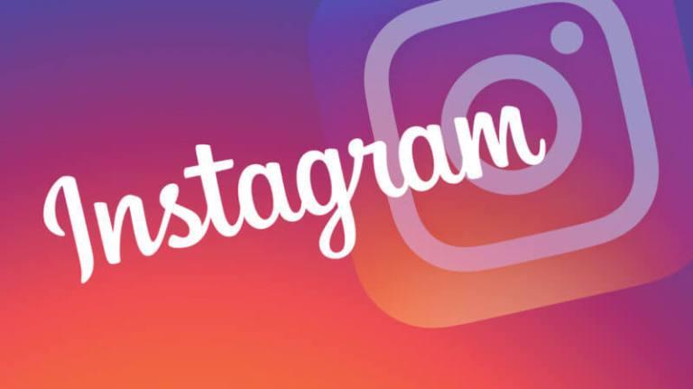 instagram-logo-gradient3-ss-1920-800x450