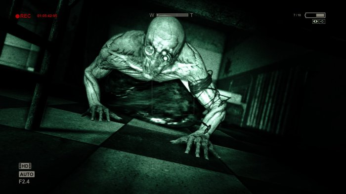 outlast-outlast-whistleblower-surprise-release-in-new-bundle-for-nintendo-switch