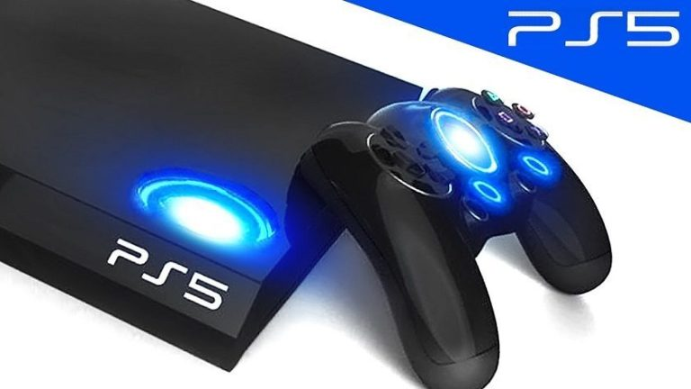 PlayStation5-840x473