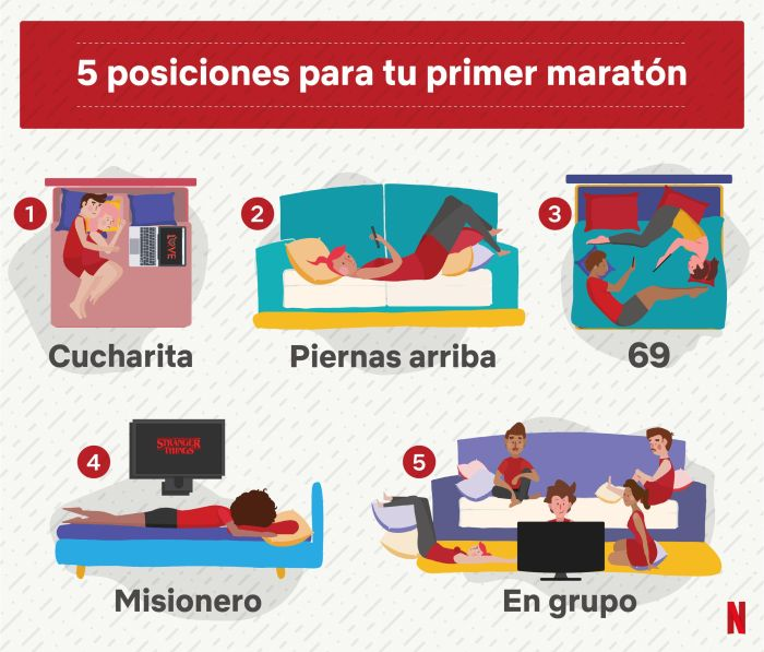 posiciones-para-tu-primer-maraton