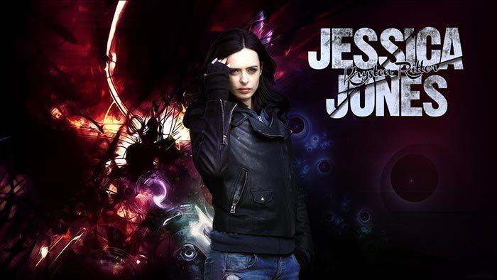 segunda-temporada-jessica-jones