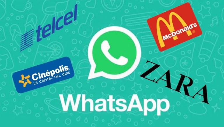 WhatsApp-incluira-publicidad-copia