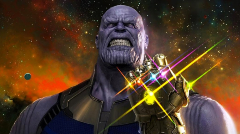avengers-infinity-war-thanos-infinity-gauntlet-1018561-1280x0.jpeg