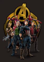 Avengers-Poster-Infinity-War