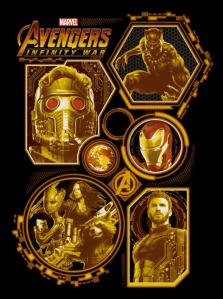 Guardians-Galaxy-Avengers-Infinity-War