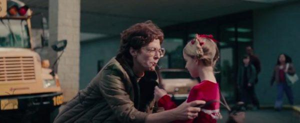 I-Tonya-Red-Band-Trailer-2017-Margot-Robbie-Tonya-Harding-Biopic-YouTube-2-600x246