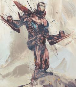 Iron-Man-Avengers-Infinity-War
