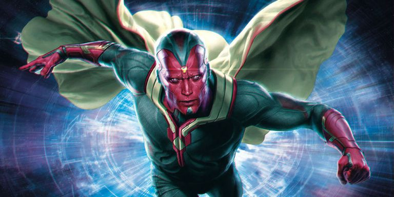 landscape-1430500341-age-of-ultron-vision-hd