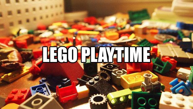 lego-playtime
