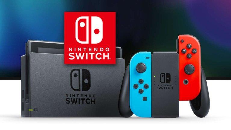 nintendo-switch_315370