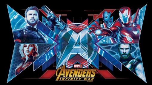 Poster-Avengers-Infinity-War