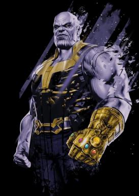 Thanos-Avengers-Infinity-War