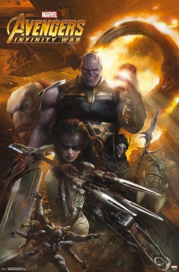 Thanos-Black-Order-Avengers-Infinity-War